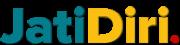 Logo web JATIDIRI 44